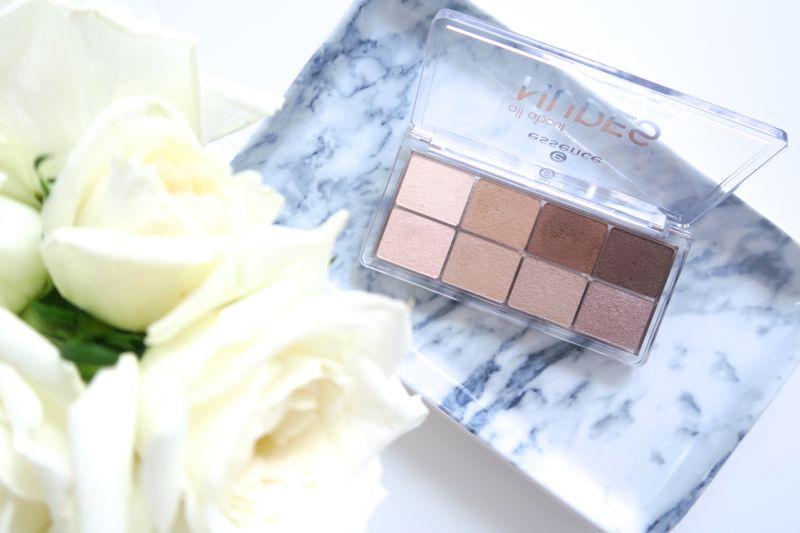 Paletten-Makeup1