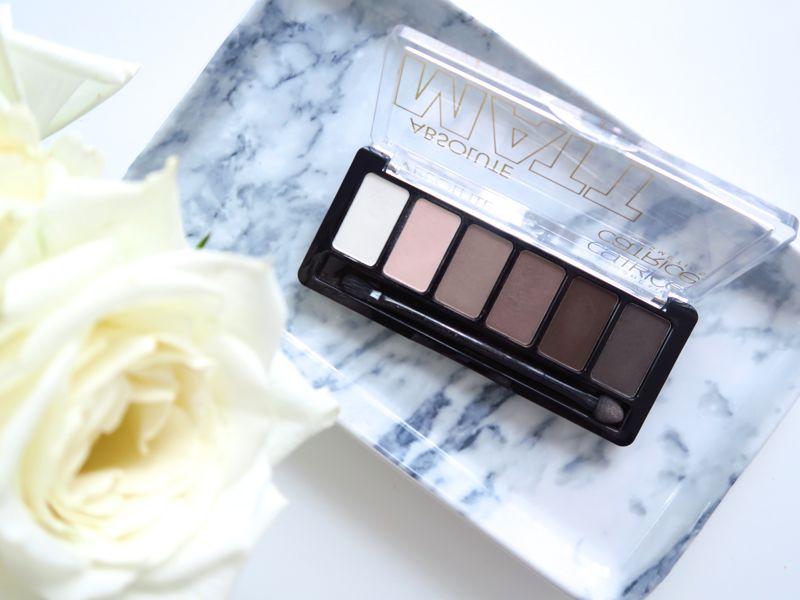 Paletten-Makeup2