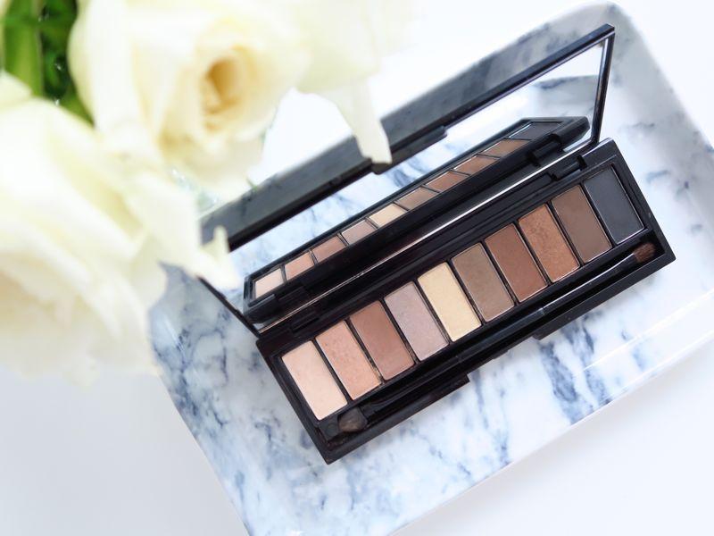Paletten-Makeup4