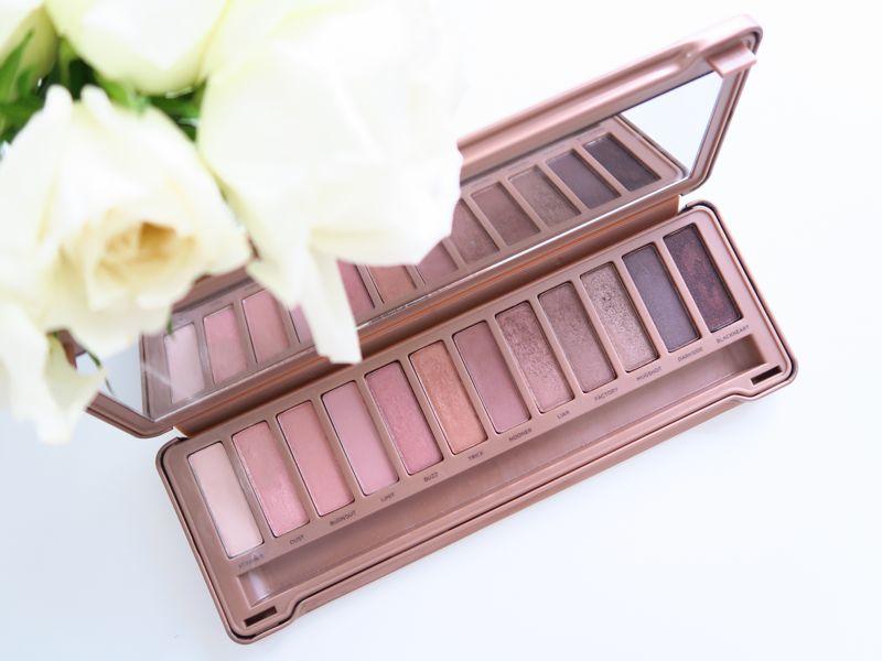 Paletten-Makeup5