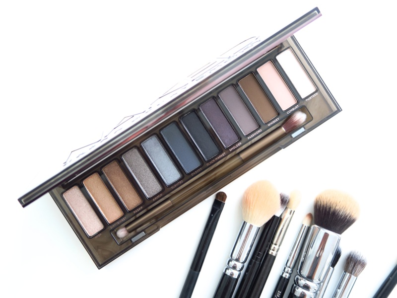 Urban-Decay-Naked-Smoky-Palette_F3