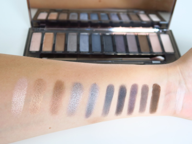 Urban-Decay-Naked-Smoky-Palette_F4