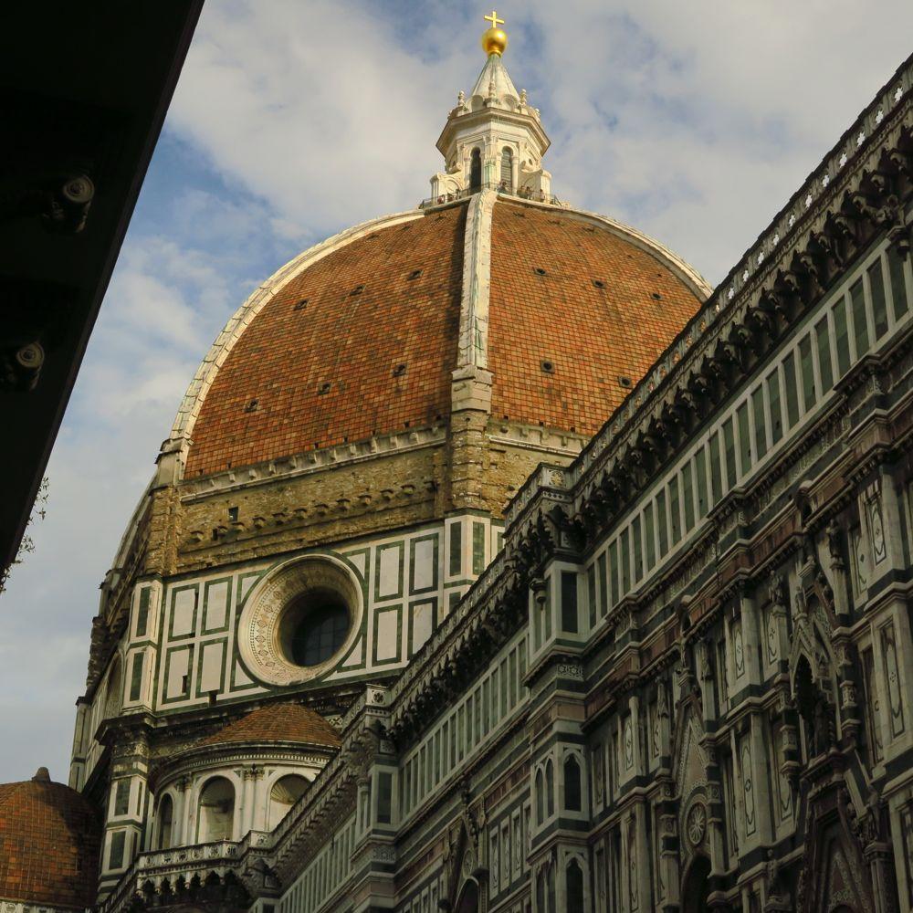 Florenz1