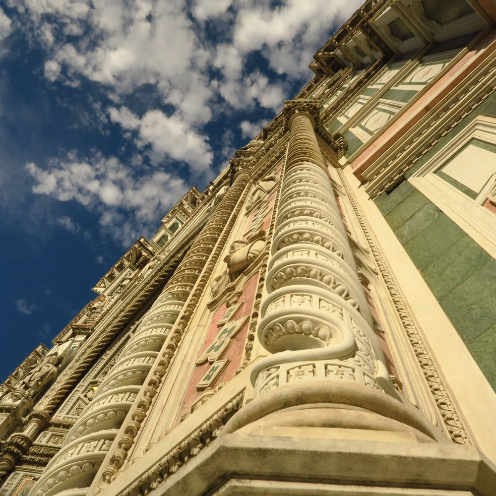 Florenz3