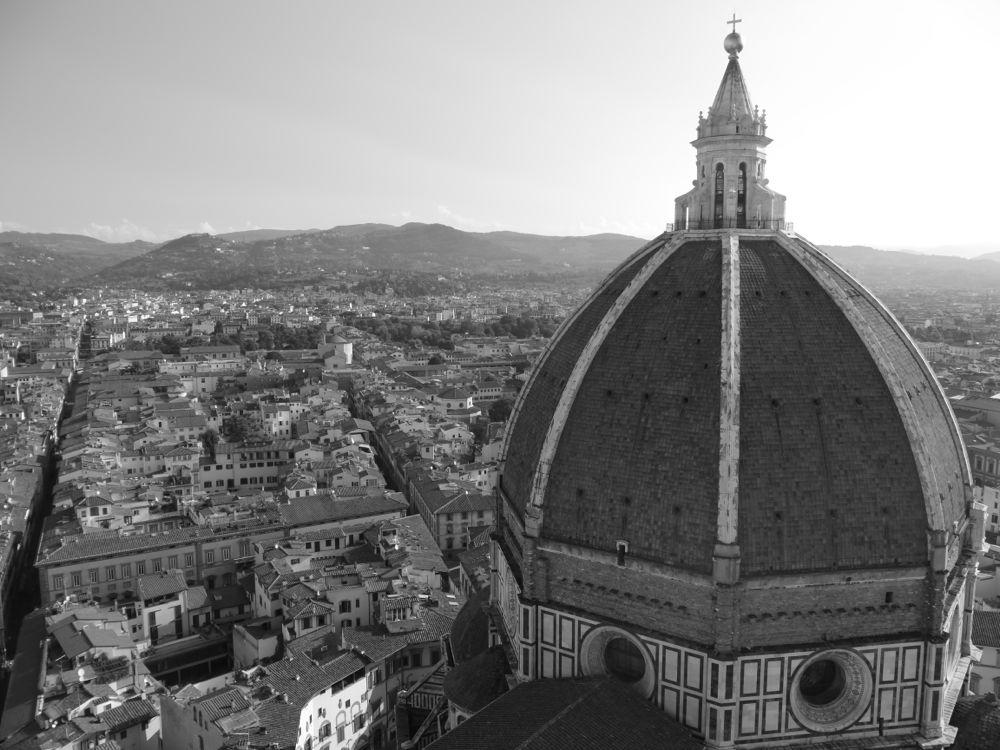 Florenz4