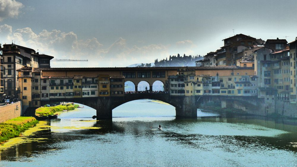 Florenz7