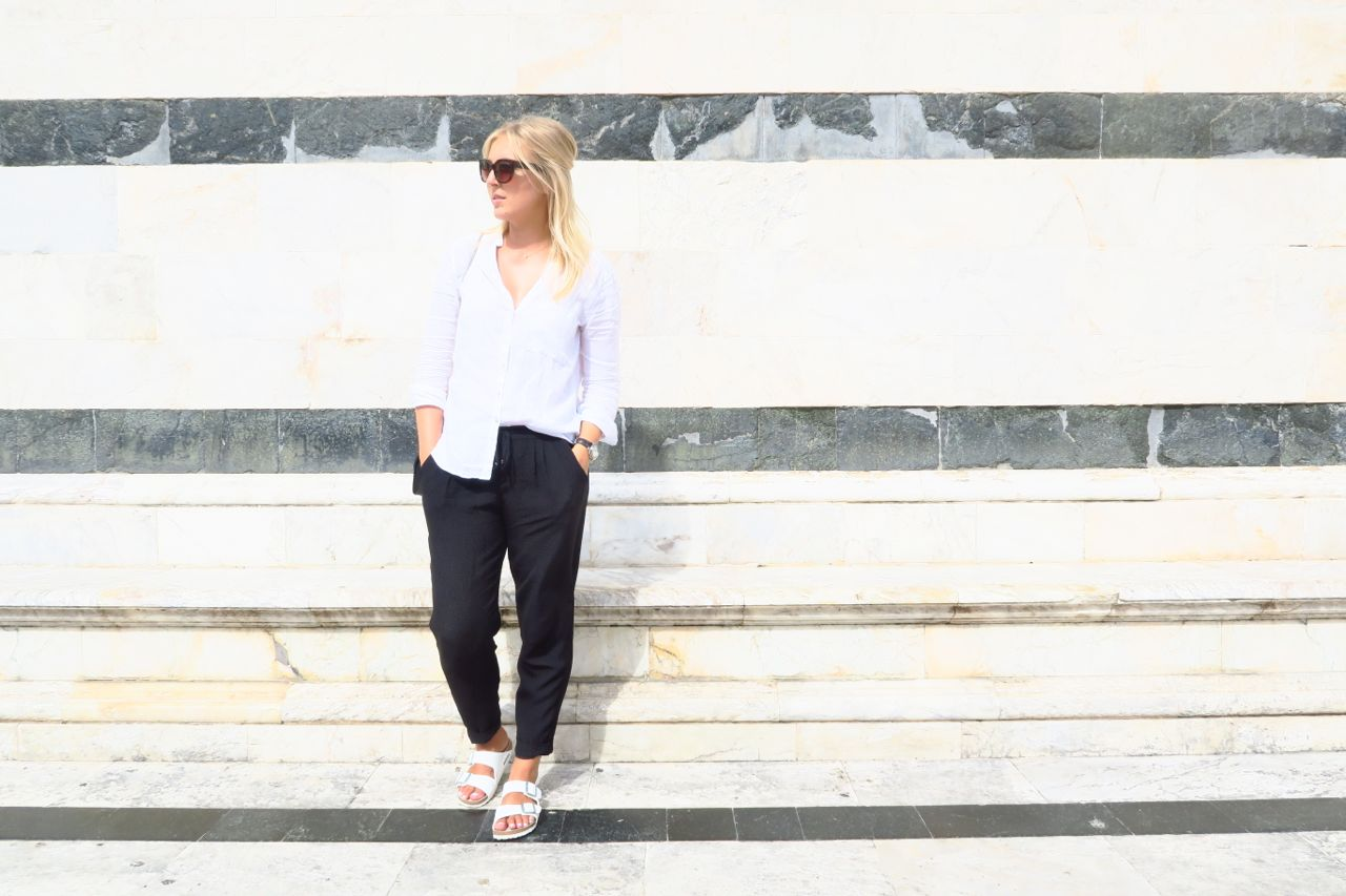 Outfit_Birkenstock_black-and-white1
