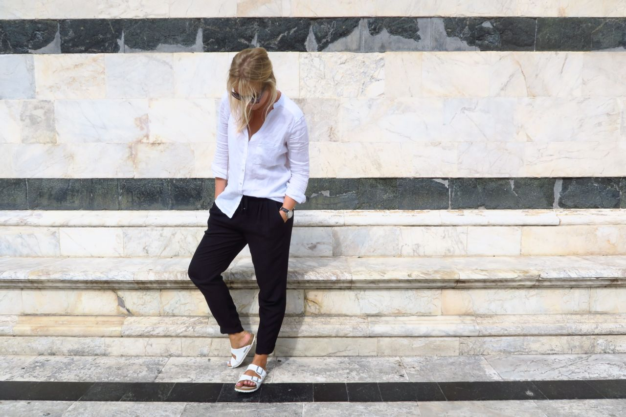 Outfit_Birkenstock_black-and-white4