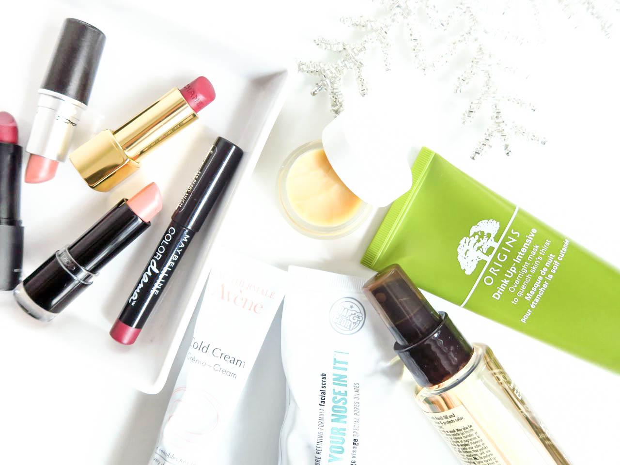 Winter_Skincare_Makeup1