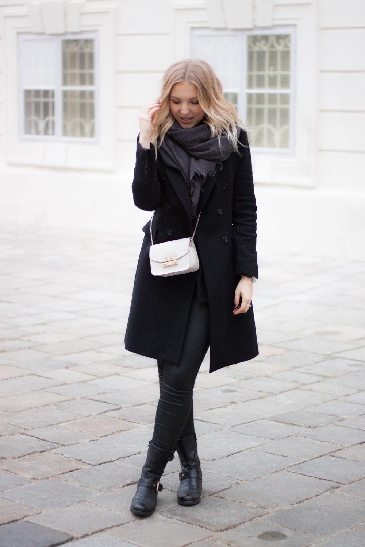 All-Black-Fashion-1