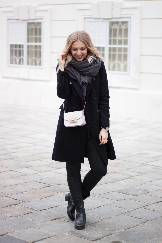 All-Black-Fashion-2