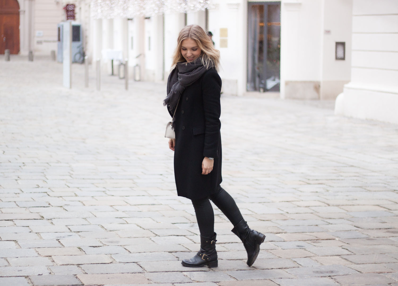 All-Black-Fashion-4