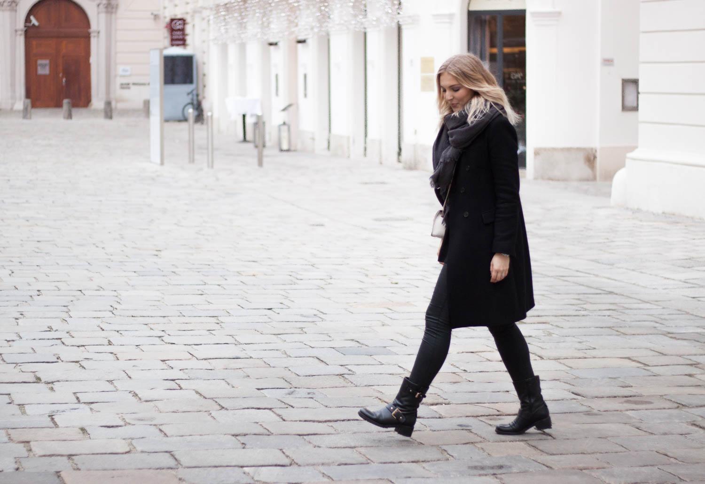 All-Black-Fashion-5
