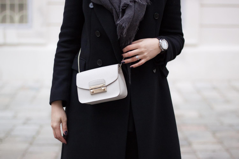 All-Black-Fashion-7