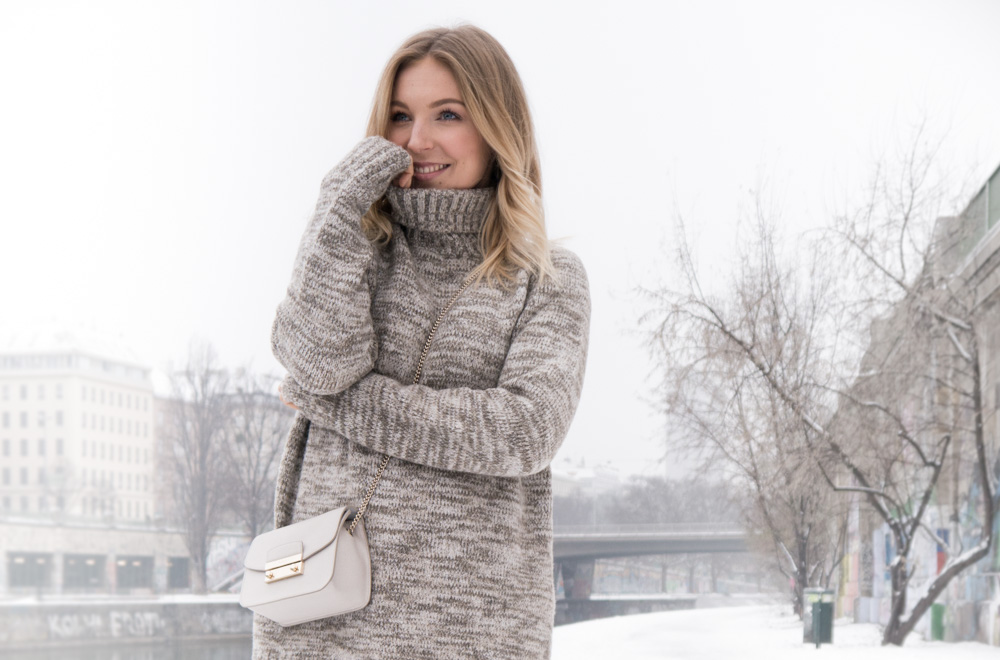 Giveherglitter_Cozy-Knit_Blog-Your-Style-7
