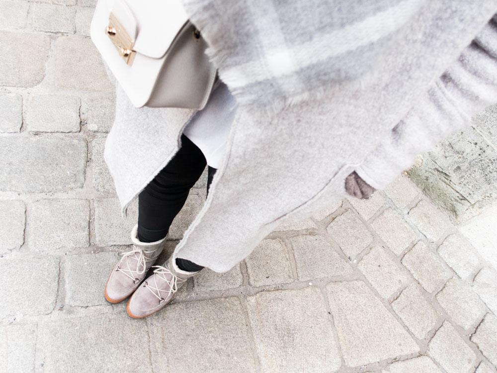 Giveherglitter_grey-Winter-Outfit-2