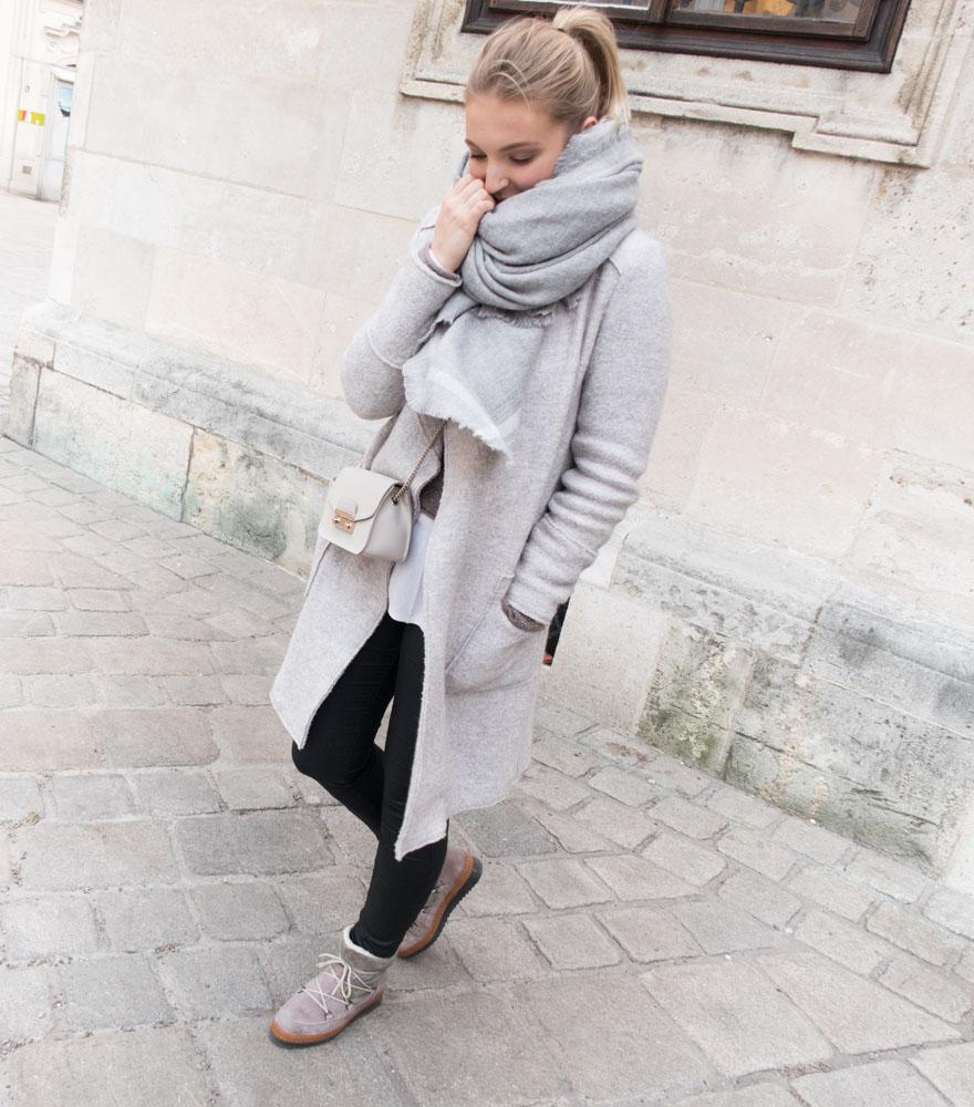 Giveherglitter_grey-Winter-Outfit-3