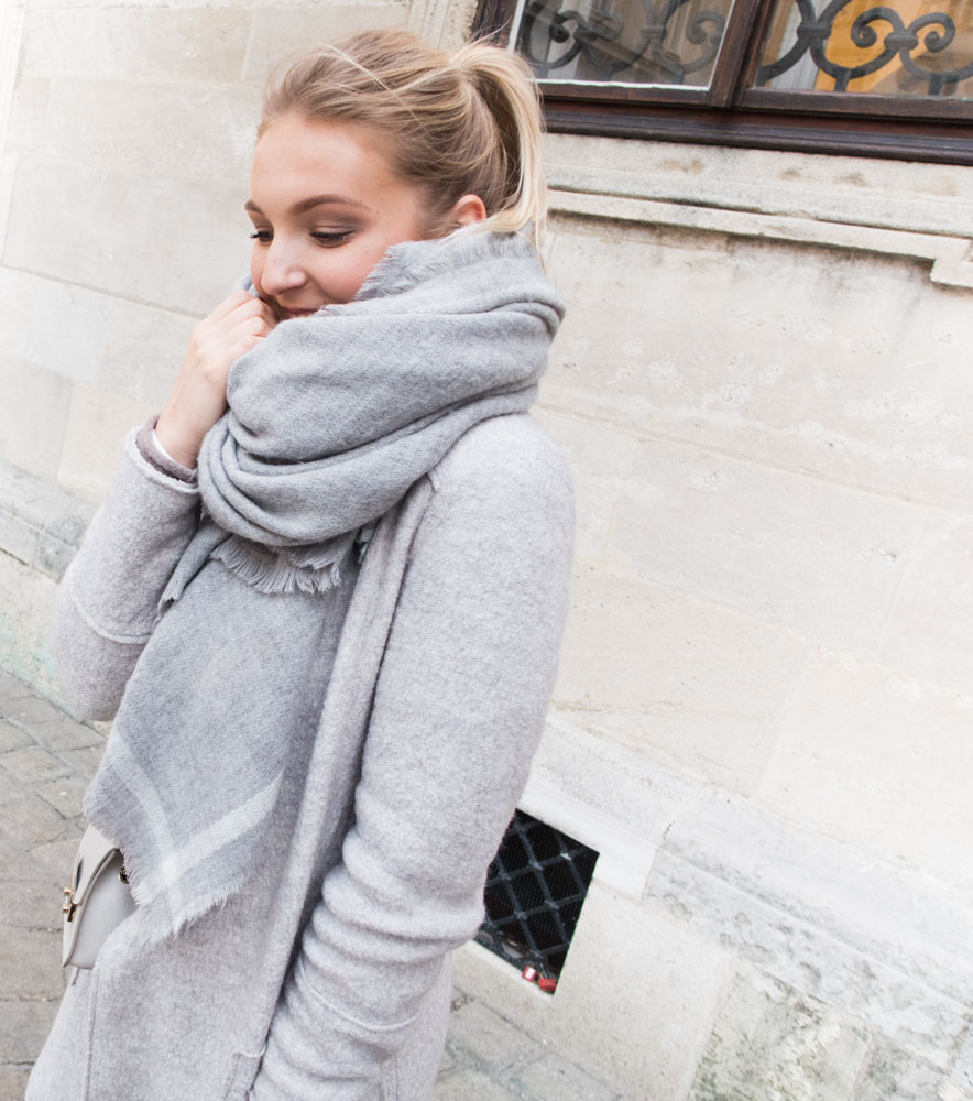 Giveherglitter_grey-Winter-Outfit-4