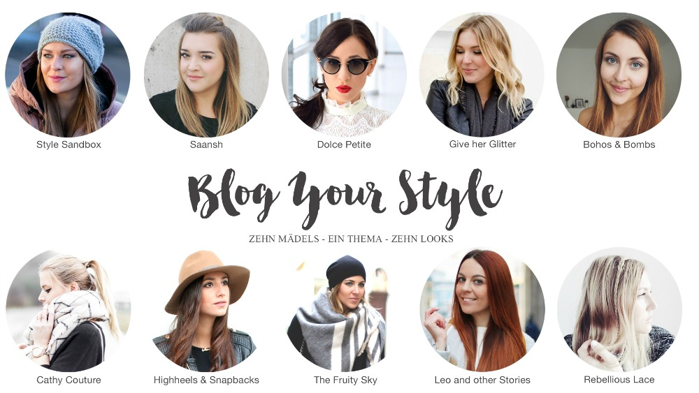 Aufmacher-Blog-Your-Style_Verbessert