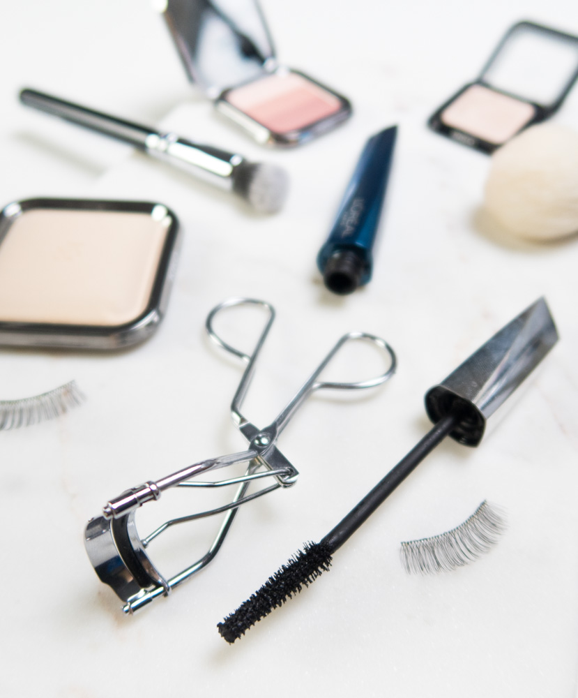 Giveherglitter-Tip-Tuesday-Lash-Curling-2
