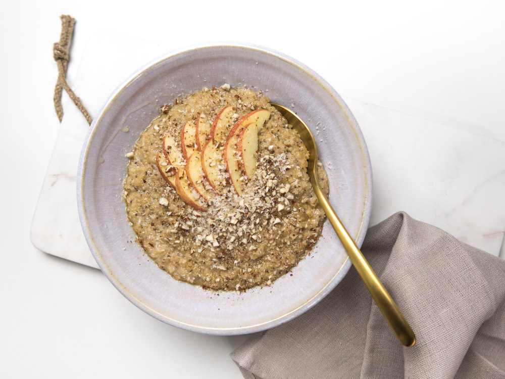 Giveherglitter-healthy-breakfast-porridge-3