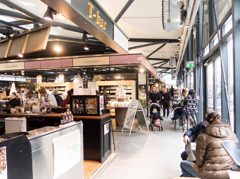 Kopenhagen-Copenhagen-where-to-eat-restaurants-danish-vienna-wien-giveherglitter-2