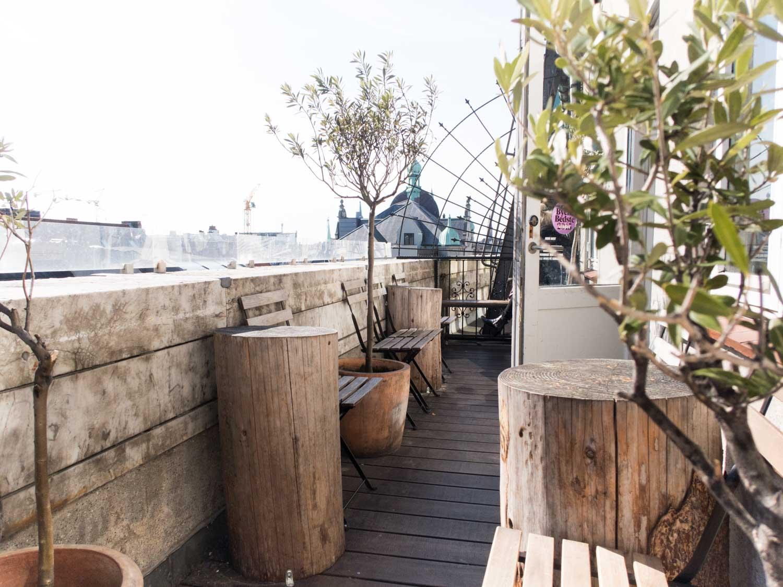 Kopenhagen-Copenhagen-where-to-eat-restaurants-danish-vienna-wien-giveherglitter-5