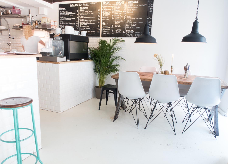 Kopenhagen-Copenhagen-where-to-eat-restaurants-danish-vienna-wien-giveherglitter-7