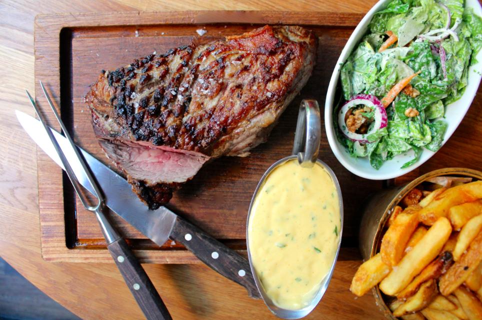 Madklubben-steak-kopenhagen-giveherglitter