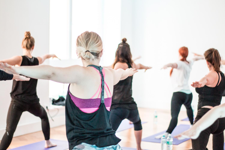 voeslauer-yoga-111