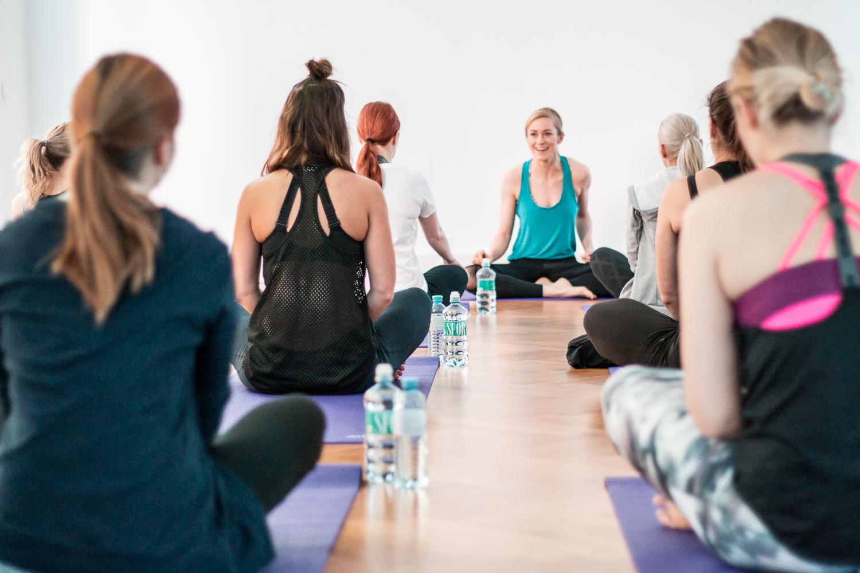 voeslauer-yoga-77