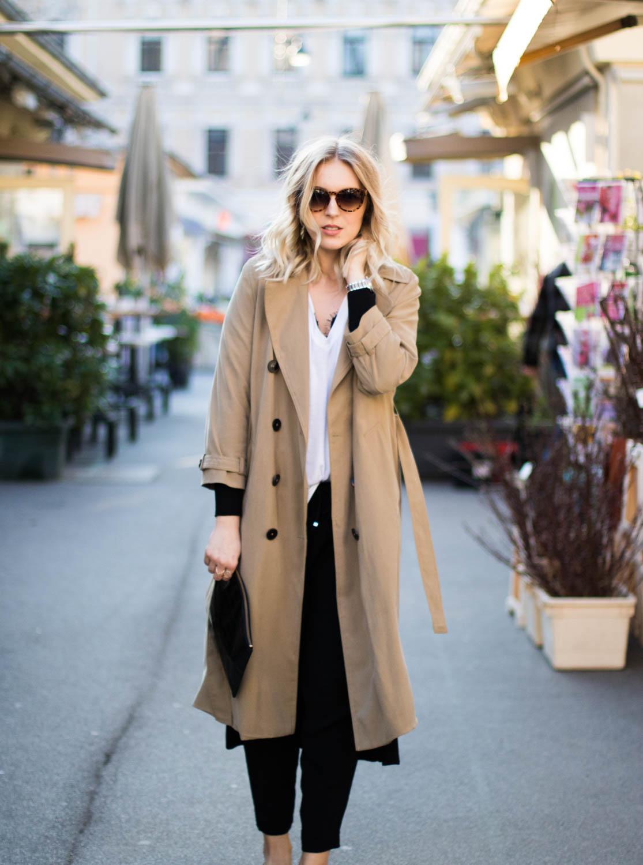 Blog-Your-Style-Spring-Feelings-Trenchcoat-Zara-Wie-ich-meinen-Trenchcoat-style-Wien-Karmelitermarkt-Vienna-Giveherglitter-2