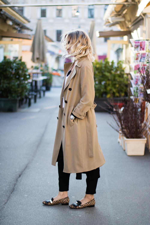 Blog-Your-Style-Spring-Feelings-Trenchcoat-Zara-Wie-ich-meinen-Trenchcoat-style-Wien-Karmelitermarkt-Vienna-Giveherglitter-4