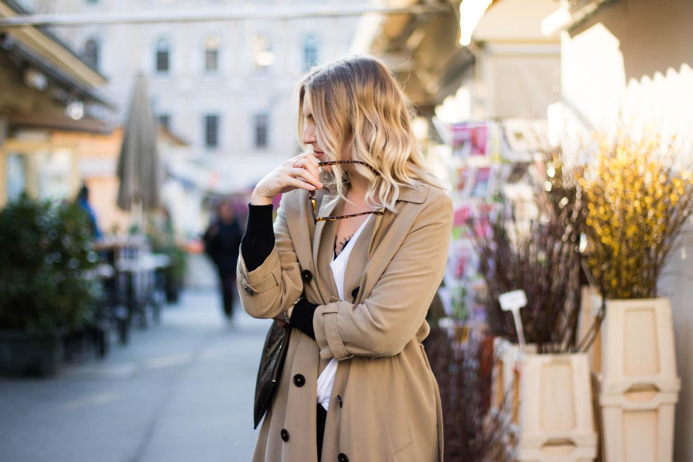 Blog-Your-Style-Spring-Feelings-Trenchcoat-Zara-Wie-ich-meinen-Trenchcoat-style-Wien-Karmelitermarkt-Vienna-Giveherglitter-5