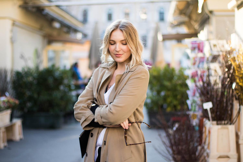 Blog-Your-Style-Spring-Feelings-Trenchcoat-Zara-Wie-ich-meinen-Trenchcoat-style-Wien-Karmelitermarkt-Vienna-Giveherglitter-6