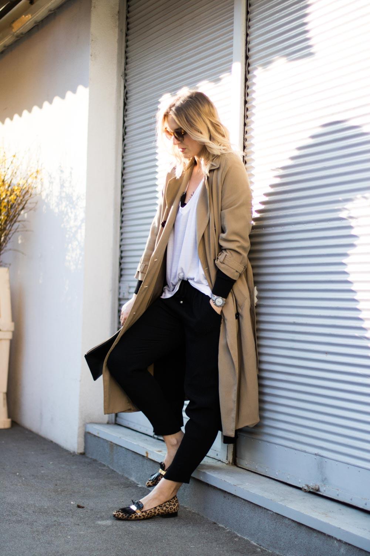 Blog-Your-Style-Spring-Feelings-Trenchcoat-Zara-Wie-ich-meinen-Trenchcoat-style-Wien-Karmelitermarkt-Vienna-Giveherglitter-7