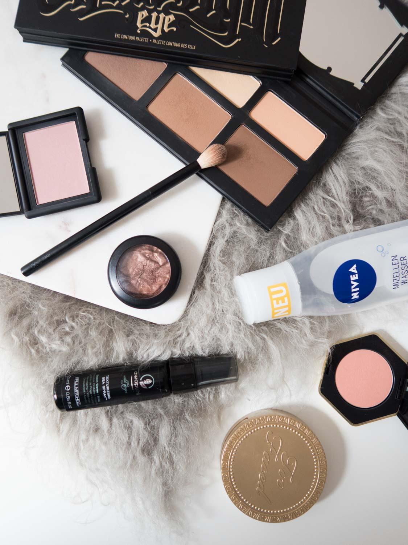 April-Favoriten-Giveherglitter-Beautyblogger-Wien-Vienna-1