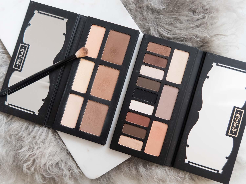 April-Favoriten-Giveherglitter-Beautyblogger-Wien-Vienna-3