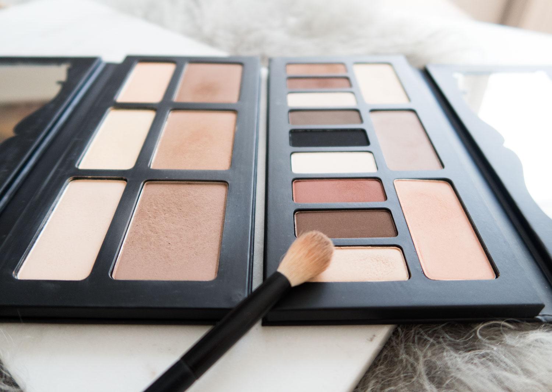 April-Favoriten-Giveherglitter-Beautyblogger-Wien-Vienna-4