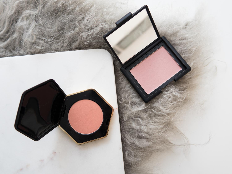 April-Favoriten-Giveherglitter-Beautyblogger-Wien-Vienna-7
