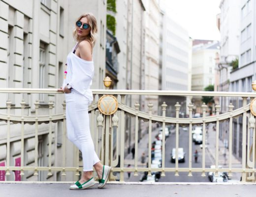 All-White-Blog-Your-Style-Fashionblogger-Vienna-Wien-Summer-Fashion-Giveherglitter-1