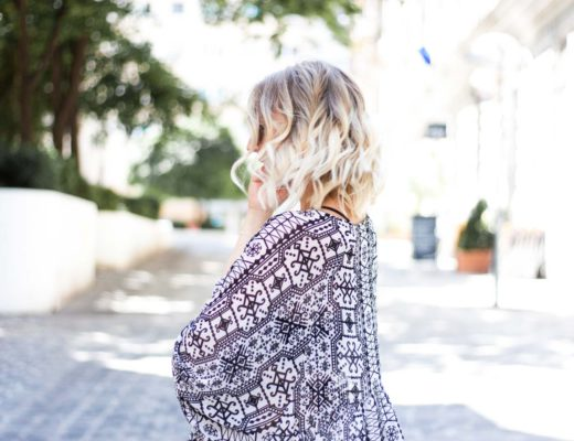 Hair-Update-Giveherglitter-Carola-Staudinger-CCHairstyling-Vienna-Wien-Beautyblogger-3