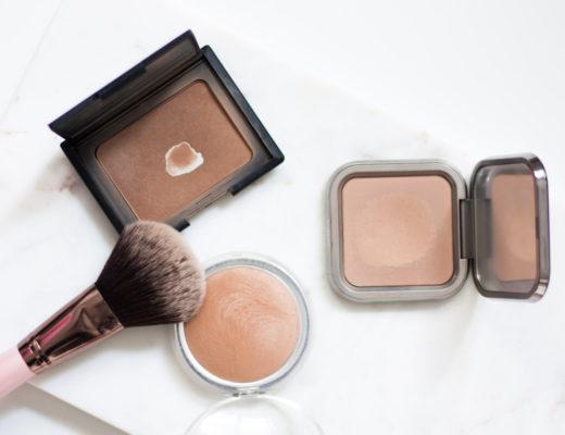 Top-3-Bronzers-Beautyblogger-Austria-Beauty-Summermakeup-Giveherglitter-2