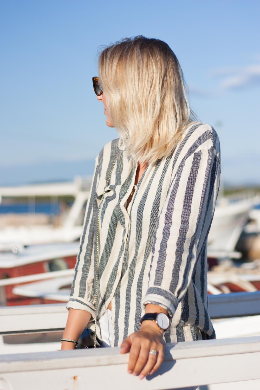 Blog-Your-Style-Fashionblogger-Giveherglitter-Wien-Vienna-Austria-3