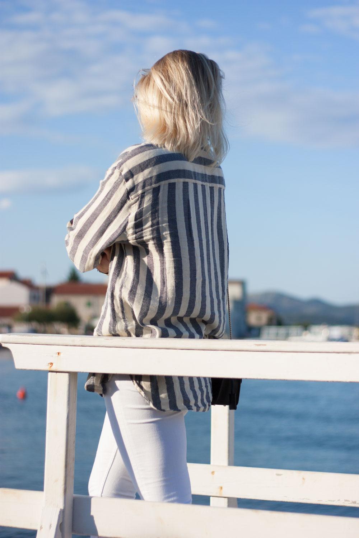 Blog-Your-Style-Fashionblogger-Giveherglitter-Wien-Vienna-Austria-4