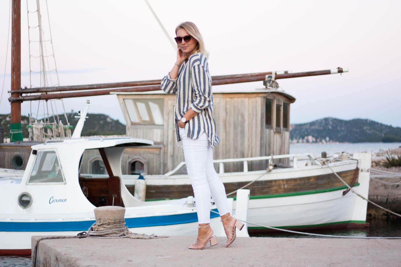 Blog-Your-Style-Fashionblogger-Giveherglitter-Wien-Vienna-Austria-9
