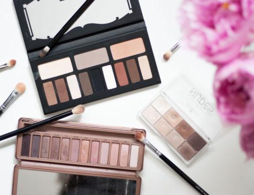 Top-3-Eye-Palettes-Beautyblogger-Austria-Beauty-Summermakeup-Giveherglitter-2
