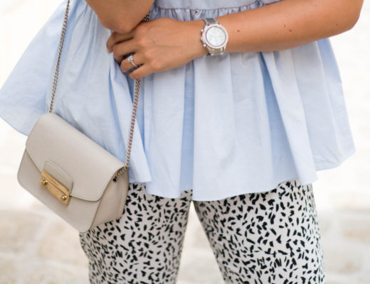 Fashionblogger-Summervibes-Outfit-Giveherglitter-Vienna-Austria-Wien-7