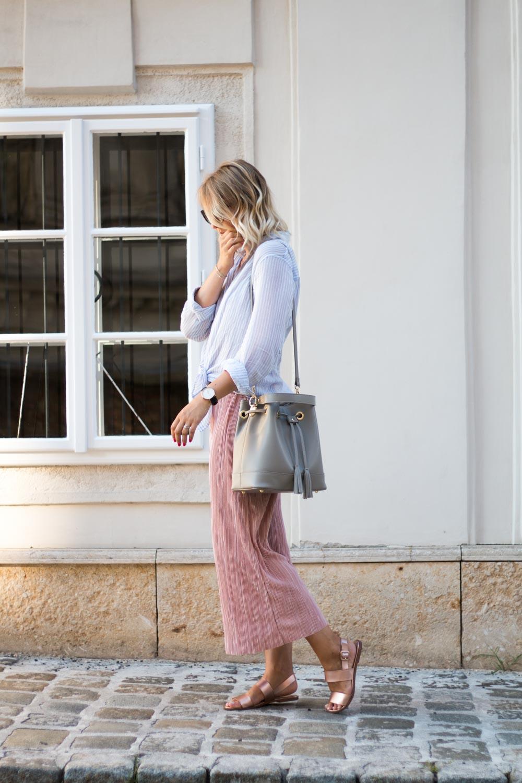 Majolie-Paris-Fashionblogger-Giveherglitter-Austria-Wien-Vienna-1