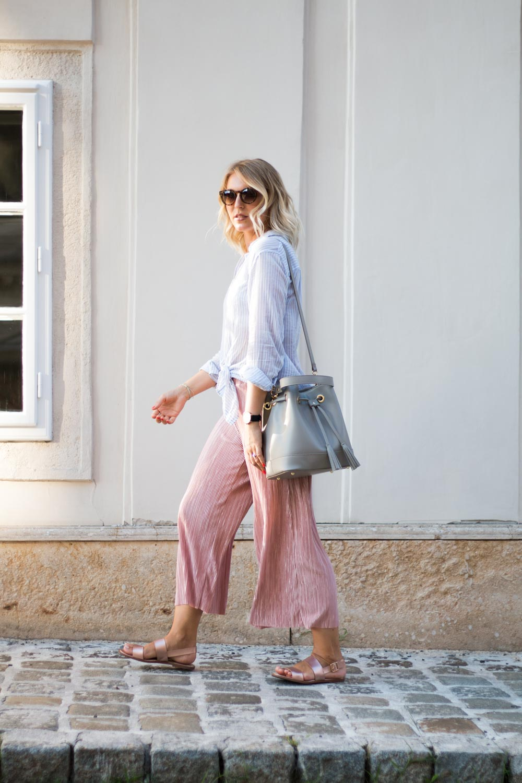 Majolie-Paris-Fashionblogger-Giveherglitter-Austria-Wien-Vienna-3